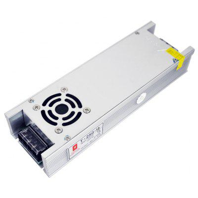 ZHUOLAN 250W Switch Power Supply