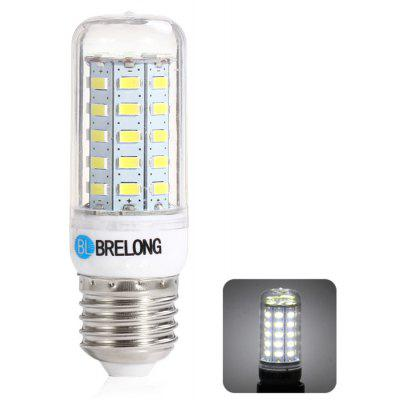 BRELONG E27 9W 5730 1100Lm LED Corn Bulb