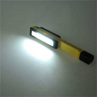 LT - 03 COB LED Penlight
