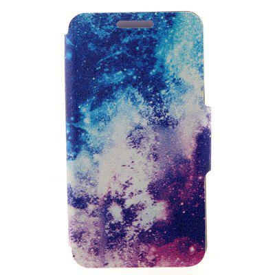 Milky Way Pattern Full Body Case