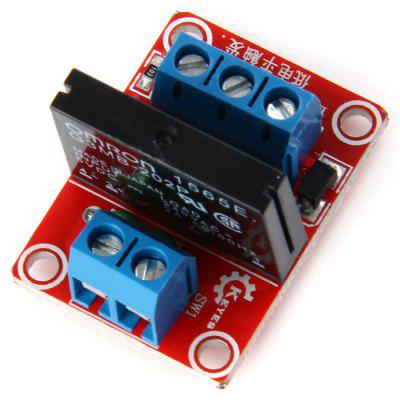 KEYES Solid State Relay Module