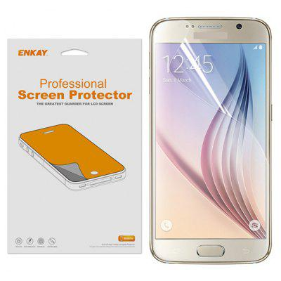 ENKAY PET Screen Protector