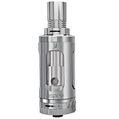 Original Aspire Triton Atomizer