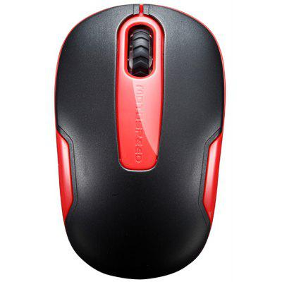 Motospeed G11 Wireless Mouse