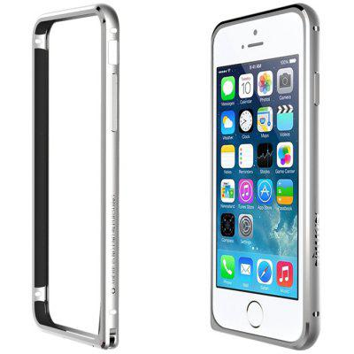 Nillkin Bumper Frame Case for iPhone 6