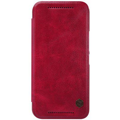 Nillkin Cover Case for HTC One M9