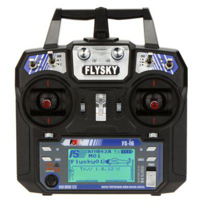 flysky,fs,i6,transmitter,coupon,price,discount