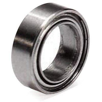 Wltoys V912 Main Shaft Bearing