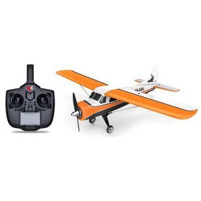 xk,a600,brushless,rc,aeroplane,coupon,price,discount