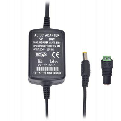 CHD - POWER ADAPTER 5V 2A 10W Power Supply Adapter