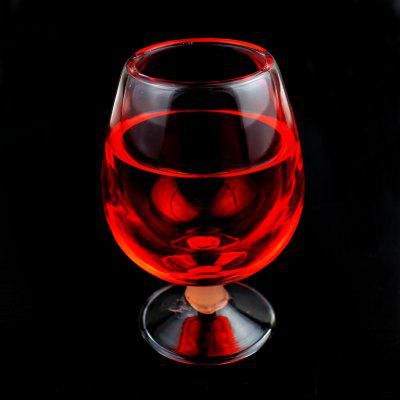 Tricky Endless Wine Glass / Goblet Mischievous Toy for April Fool's Day