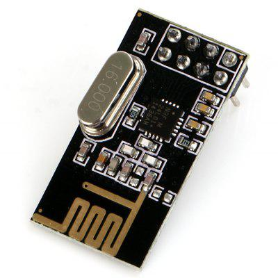 NRF24L01+ Enhanced Wireless Module