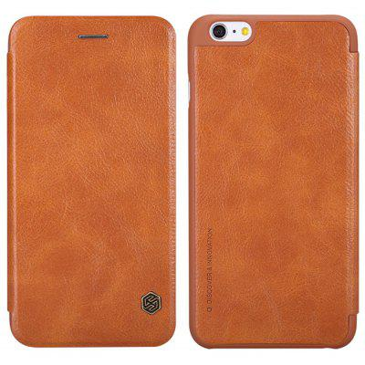 Nillkin Cover Case for iPhone 6 Plus iPhone 6S Plus - 5.5 inch .