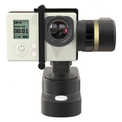 FeiYu Tech FY  -  WG Wearable Gimbal