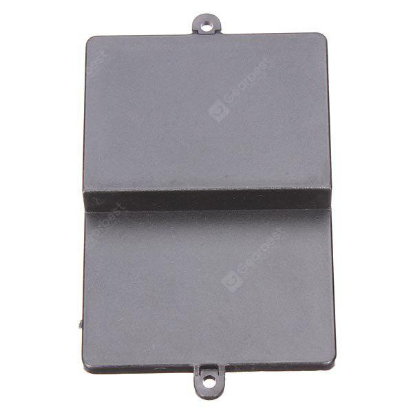 Wltoys WL911 - 07 Receiver Box Cover for RC Boat WL911