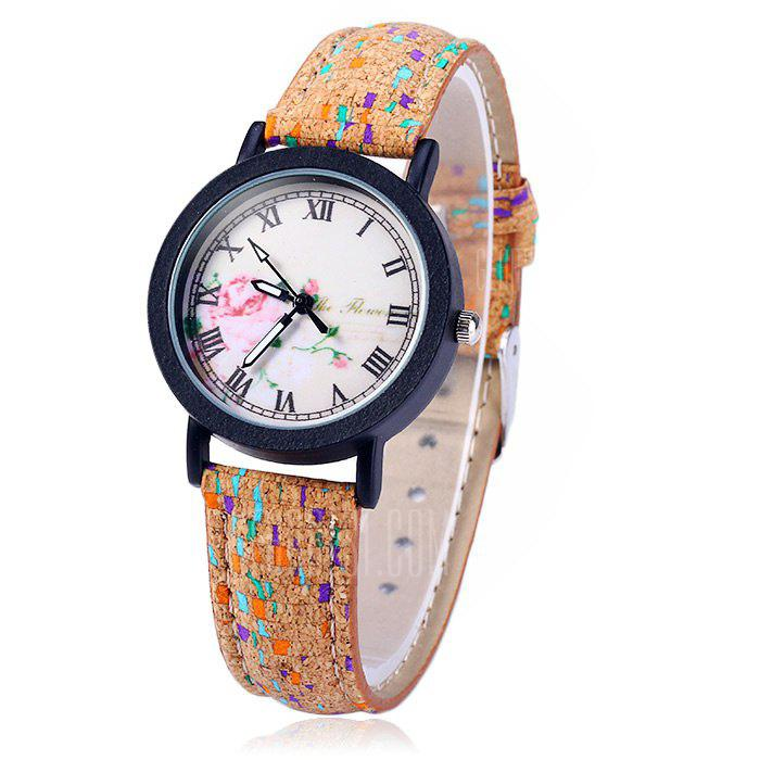BROWN, Watches & Jewelry, Women's Watches