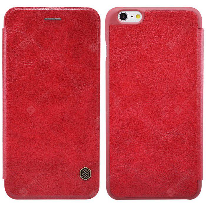 Nillkin Cover Case for iPhone 6 iPhone 6S 4.7 inch