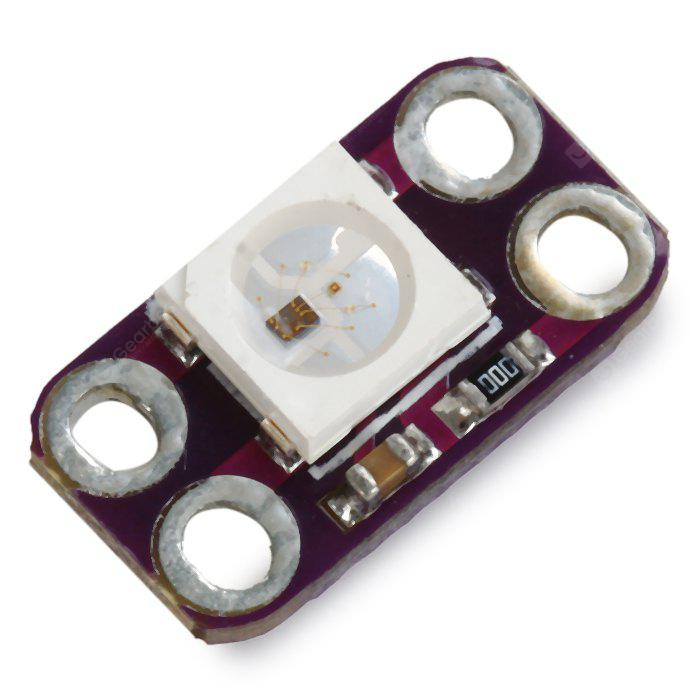 AS THE PICTURE, Electrical & Tools, Arduino & SCM Supplies, LCD,LED Display Module