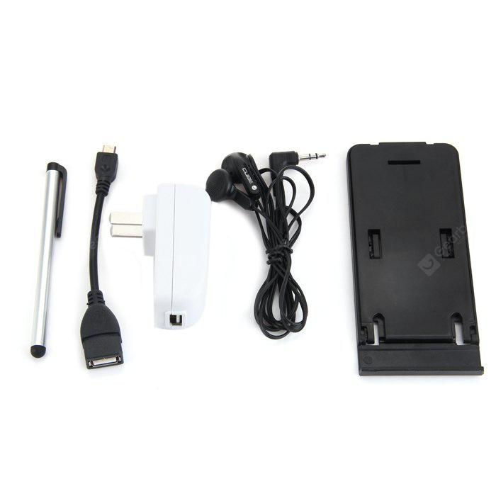 Tablet Accessories Kit
