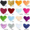 cheap Artificial Wedding Flower Petals - 1000Pcs