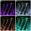 Sencart 5M RGB LED Ribbon Light - RGB