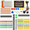 KEYES KT0019 Electronic Component Package - AS THE PICTURE