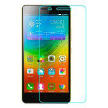 Tempered Glass Protector Film for Lenovo K3 Note