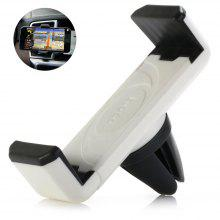Hoco CPH01 Adjustable Car Air Vent Phone Holder coupons