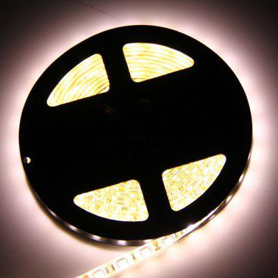 Brelong 5m SMD 5050 LED Tape Light
