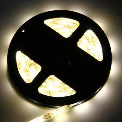 Brelong 5m SMD - 5050 LED Rope Light