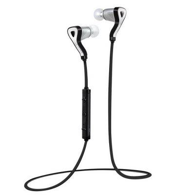 MPow Seal MBH11 Bluetooth Earphone