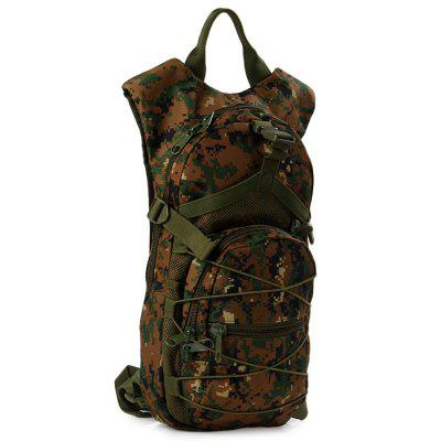 2L Capacity Water Bladder Bag