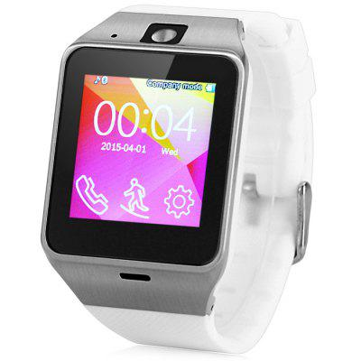 A18 Aplus Smart Watch Phone