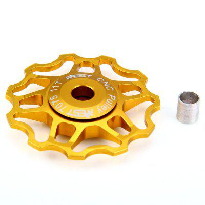 AEST - 14 Bicycle Rear Derailleur Pulley