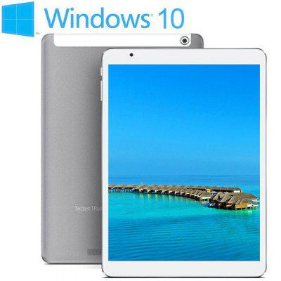 Teclast X98 Air Win10 + Android 5.0 3G Phablet