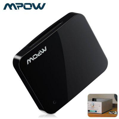 MPOW Idock Bluetooth Audio Receiver