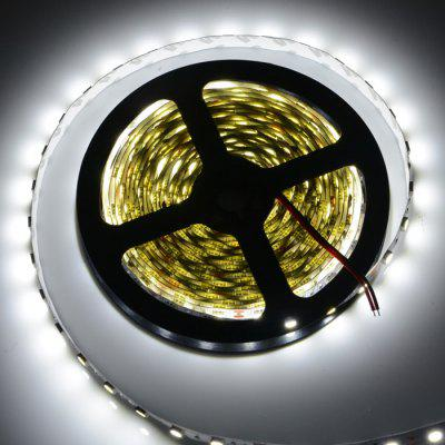 HML 5m SMD 5050 LED Strip Light