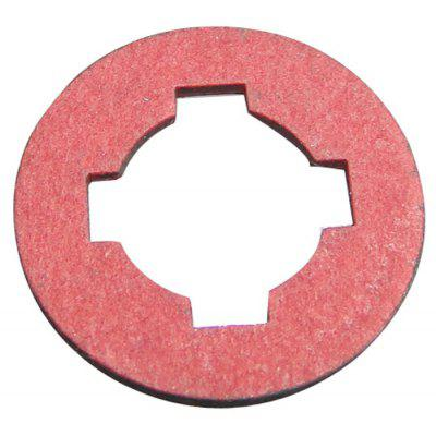 Buy Extra Spare W12080 Clutch Plate Fitting for Feiyue FY01 FY02 FY03 RC Car GEARBEST