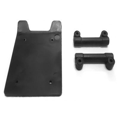 Spare Enhanced Roll Cage Fitting for Wltoys L959 RC Car L959 - 19