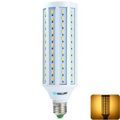 BRELONG E27 25W SMD 5730 LED Corn Bulb
