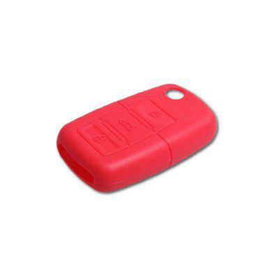 SHUNWEI SD-0058 Car Silicone Rubber Key Case