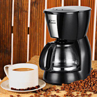 Fxunshi MD - 228 Automatic Coffee Machine 0.6L