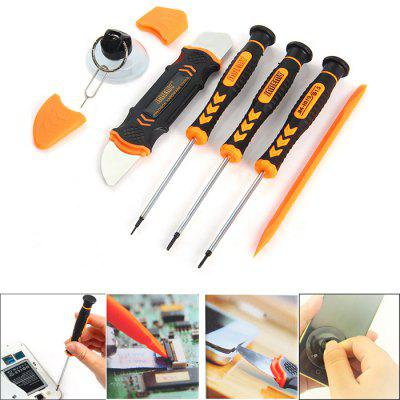 JAKEMY JM - i84 Screwdriver Kit for Apple Series