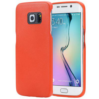 Rock Leather Ultra-slim Back Case