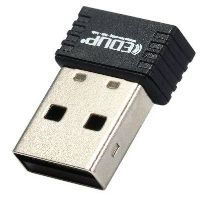 EDUP N8531 Nano USB Wirless Adapter