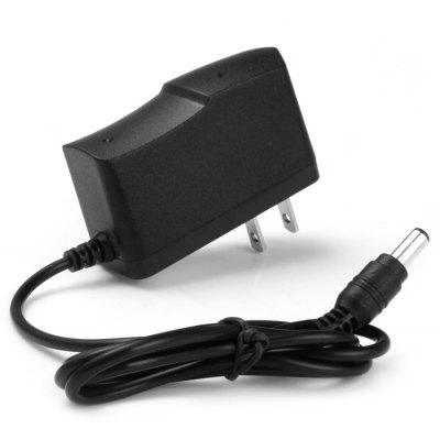 HCY - 6888 9V 1A AC / DC Power Supply Adapter