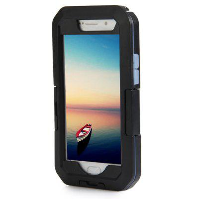 Outdoor Sports Water Resistant Case