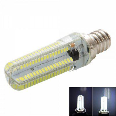 E12 Dimmable LED Corn Bulb