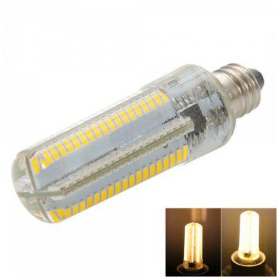 E11 Dimmable LED Corn Bulb