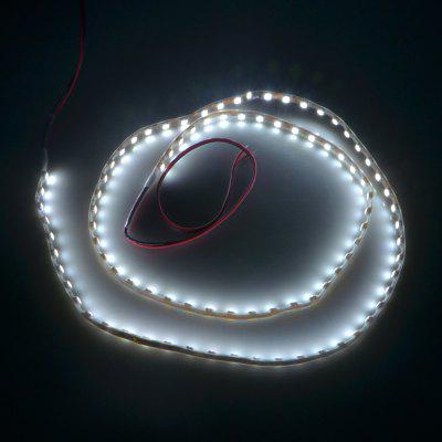 0.9m 90 LED Tape Light